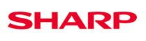 brand-sharp