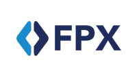 icon-fpx.png