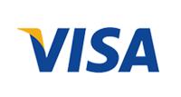 icon-visa.png
